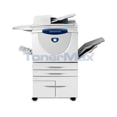Xerox WorkCentre 5135